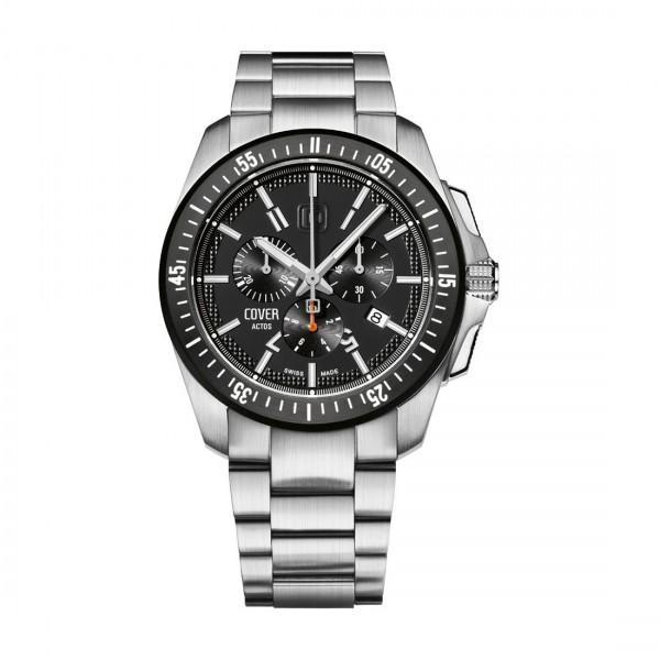 Часовник Cover CO150.01