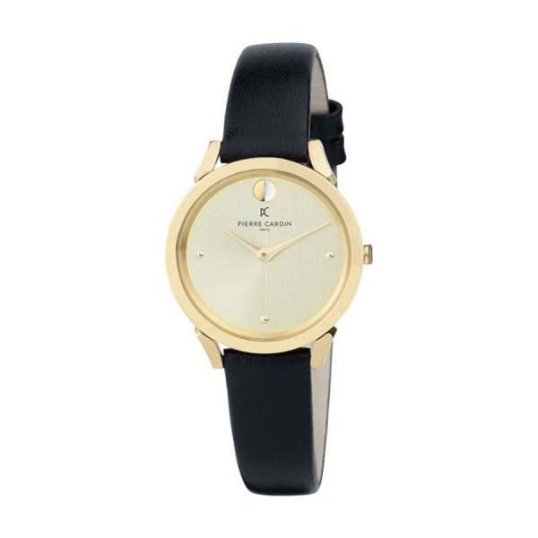 Часовник Pierre Cardin CPI.2533