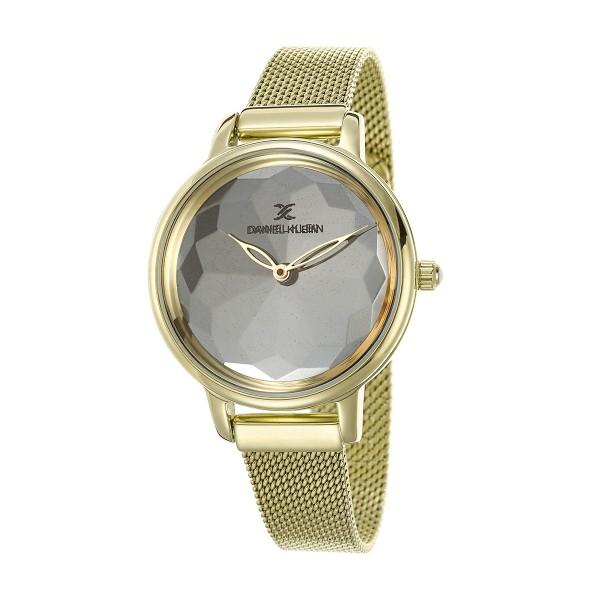 Часовник Daniel Klein DK.1.12495-2