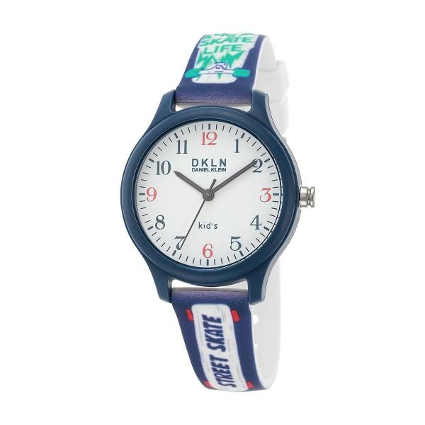 Часовник Daniel Klein DK.1.12513-9