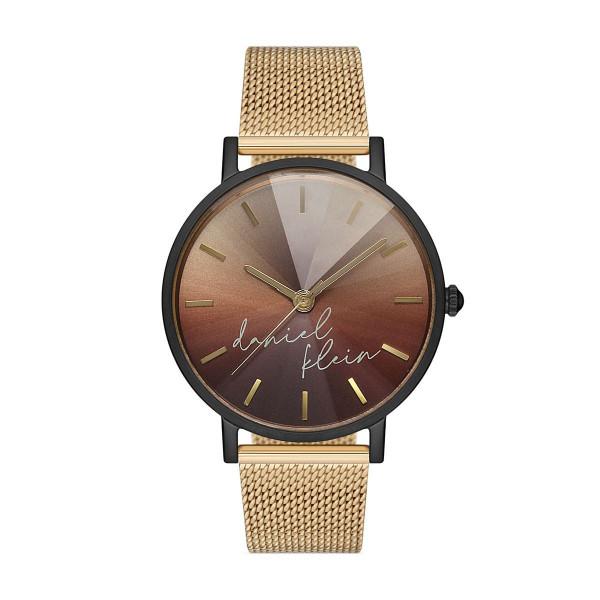 Часовник Daniel Klein DK.1.12629-3