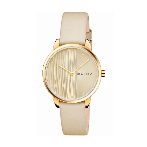 Часовник Elixa E142-L631