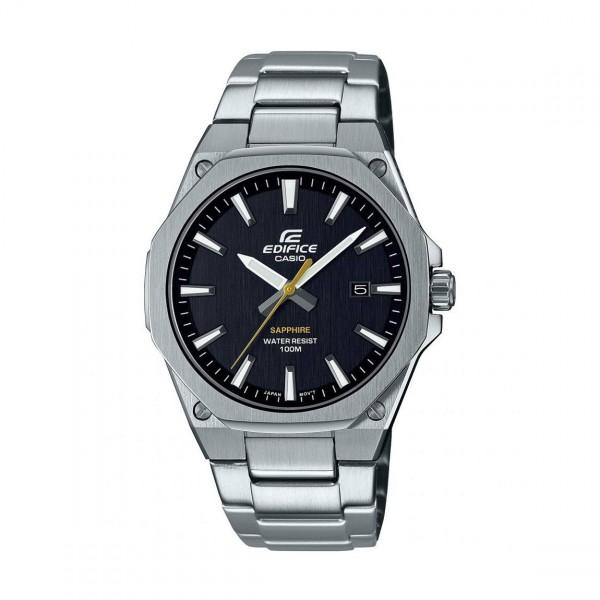 Часовник Casio EFR-S108D-1AVUEF