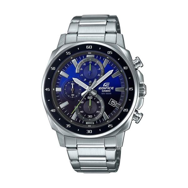 Часовник Casio EFV-600D-2AVUEF