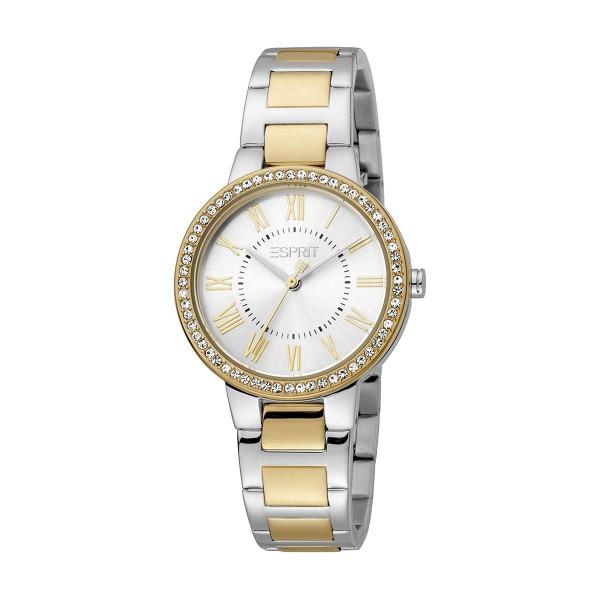 Часовник Esprit ES1L228M0055