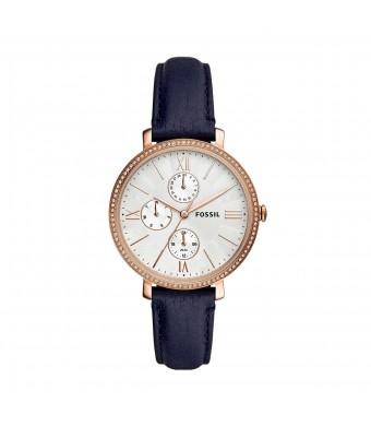 Часовник Fossil ES5096