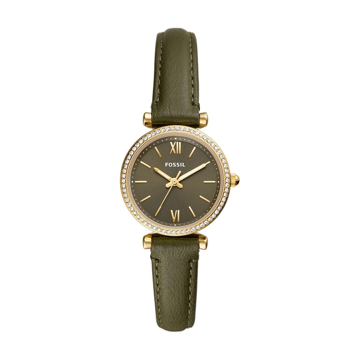 Часовник Fossil ES5113