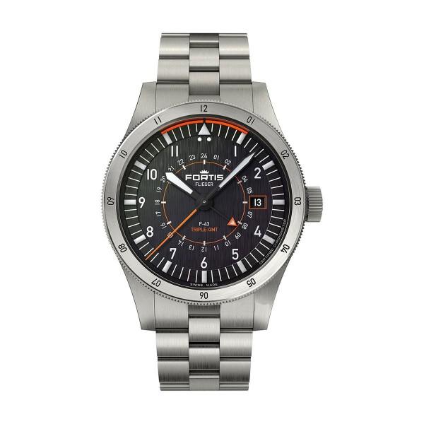 Часовник Fortis F4260000
