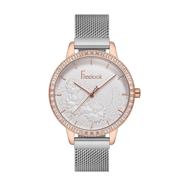 Часовник Freelook FL.1.10178-5