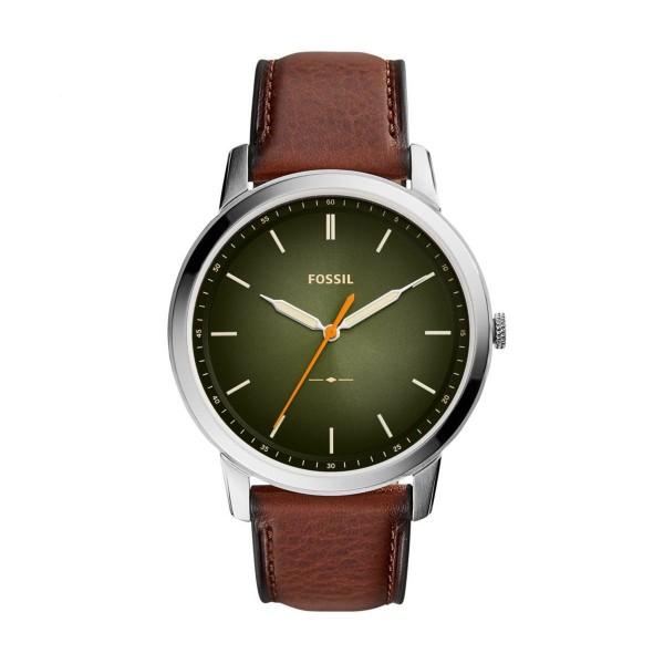 Часовник Fossil FS5870