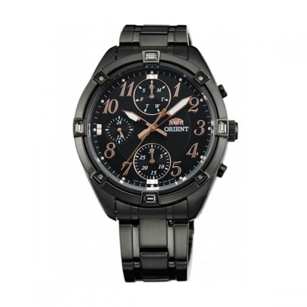 Часовник Orient FUY04001B