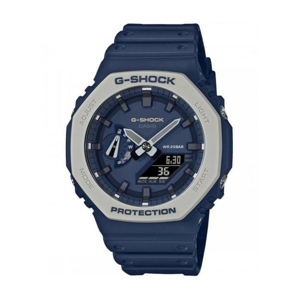 Часовник Casio G-Shock GA-2110ET-2AER