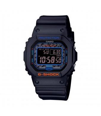 Часовник Casio G-Shock GW-B5600CT-1ER