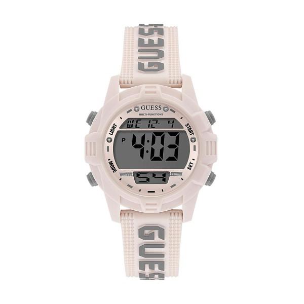Часовник Guess GW0015L4