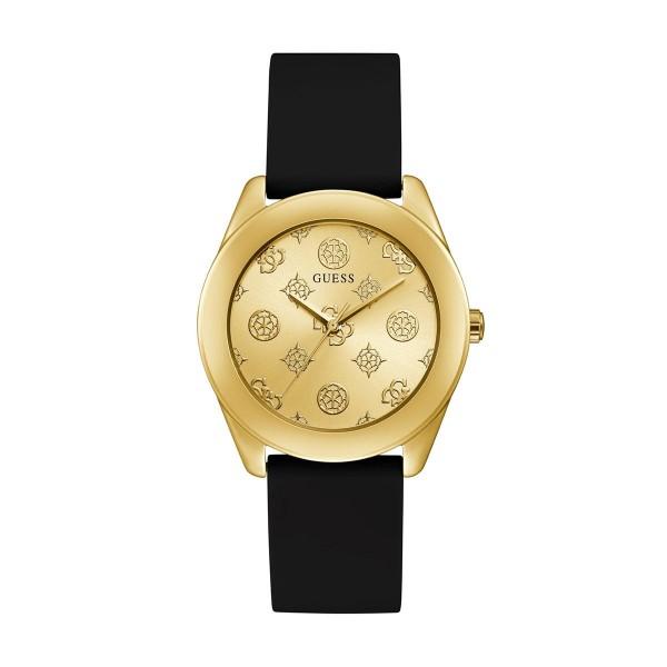 Часовник Guess GW0107L2