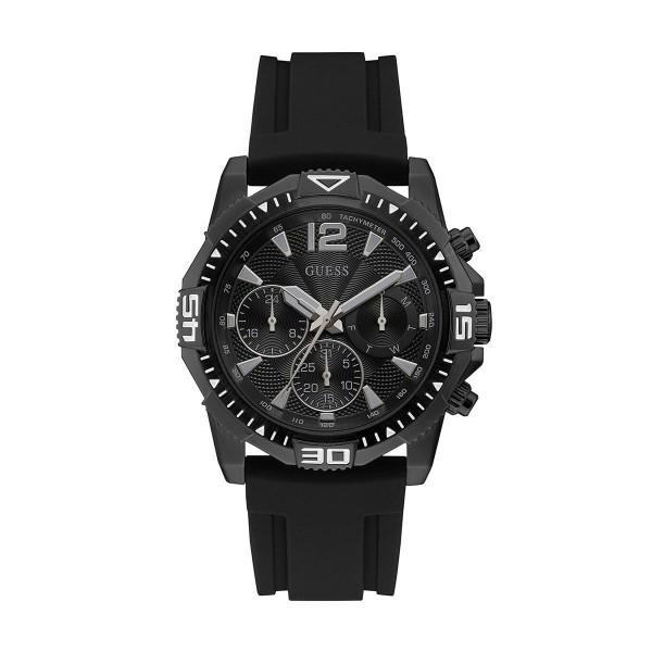 Часовник Guess GW0211G3