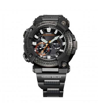 Часовник Casio G-Shock Frogmaster GWF-A1000XC-1AER
