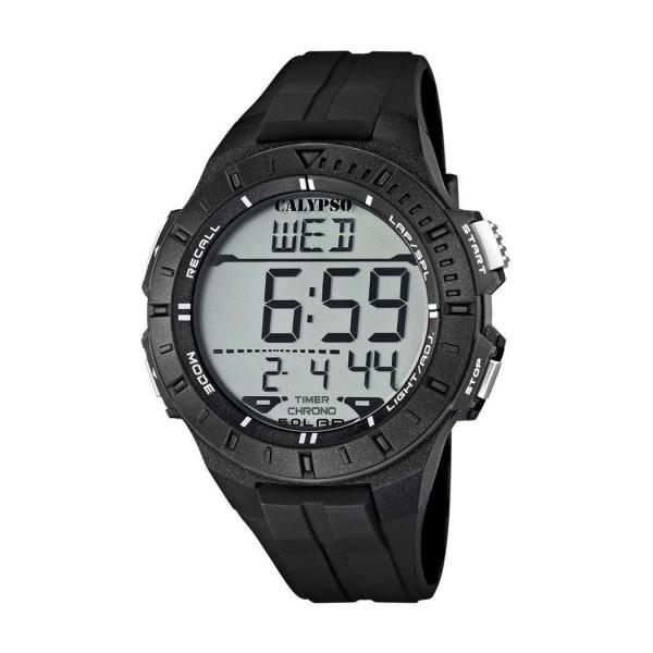 Часовник Calypso K5607/6