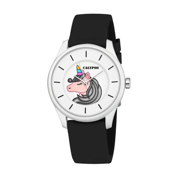 Часовник Calypso K5733/F