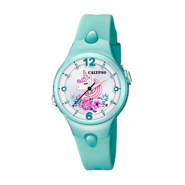Часовник Calypso K5783/9