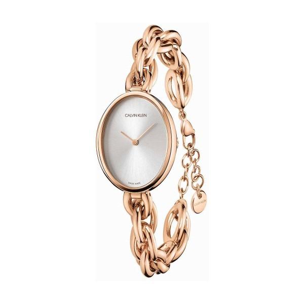 Часовник Calvin Klein K9Y23626