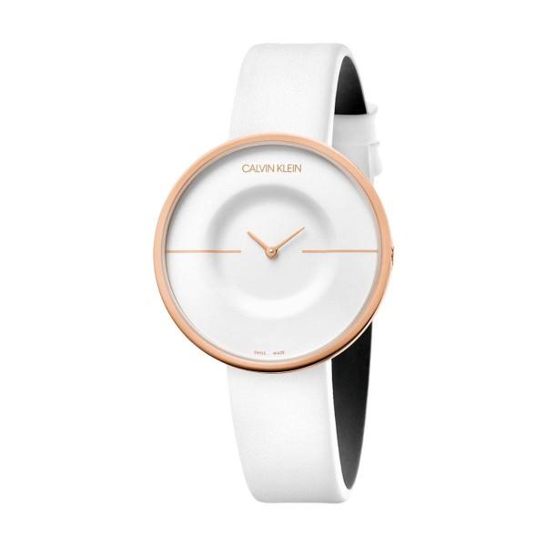 Часовник Calvin Klein KAG236L2