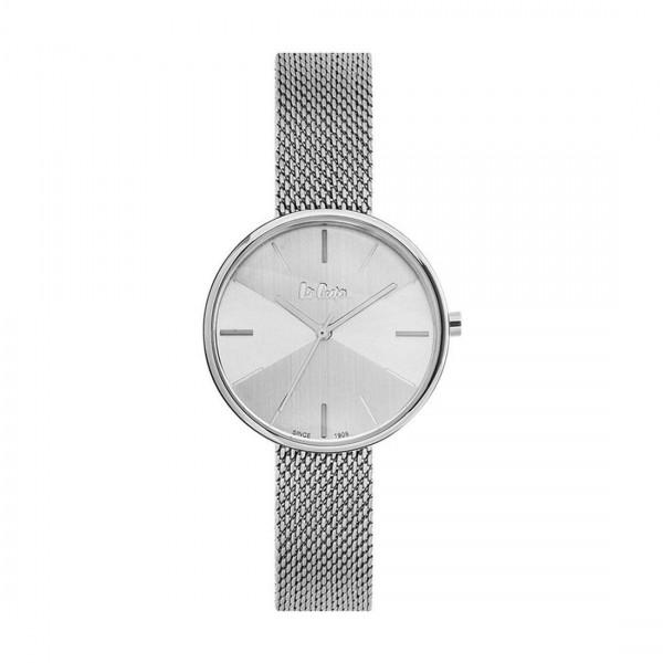 Часовник Lee Cooper LC06920.330