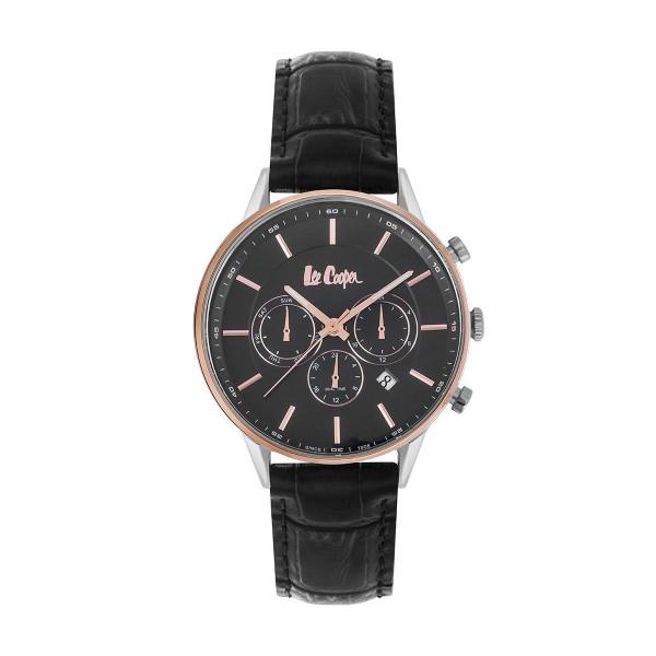 Часовник Lee Cooper LC06924.551