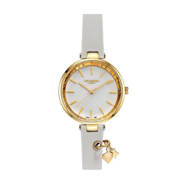 Часовник Lee Cooper LC07020.127