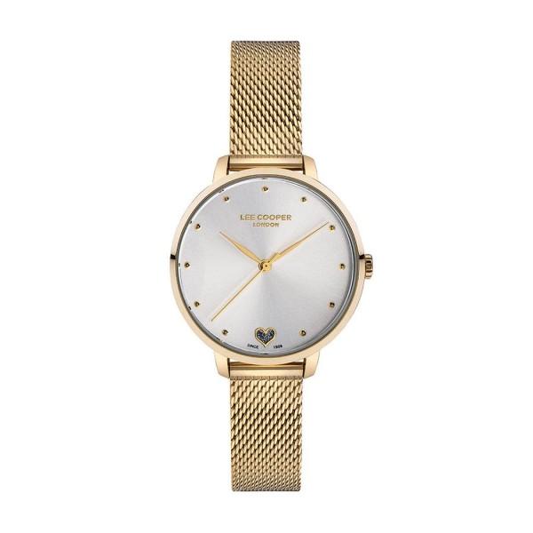 Часовник Lee Cooper LC07039.130