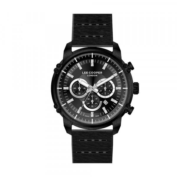 Часовник Lee Cooper LC07070.651