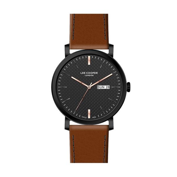 Часовник Lee Cooper LC07092.654