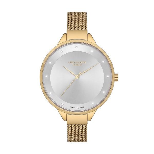Часовник Lee Cooper LC07124.130