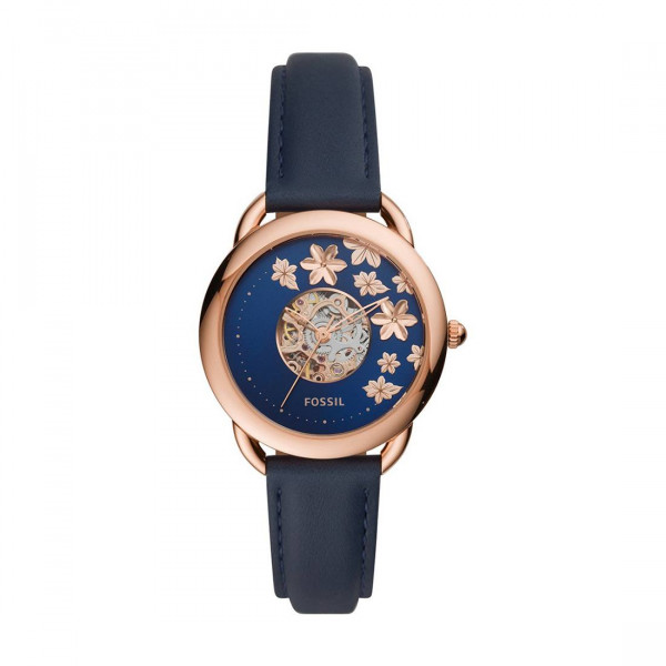 Часовник Fossil ME3186