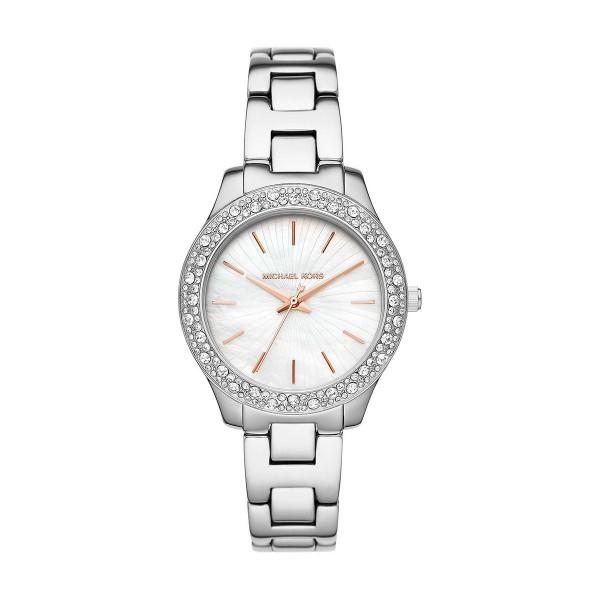 Часовник Michael Kors MK4556