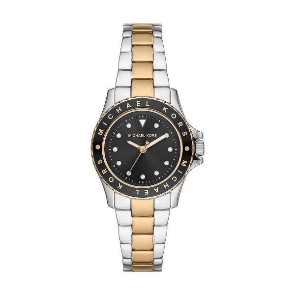 Часовник Michael Kors MK6955