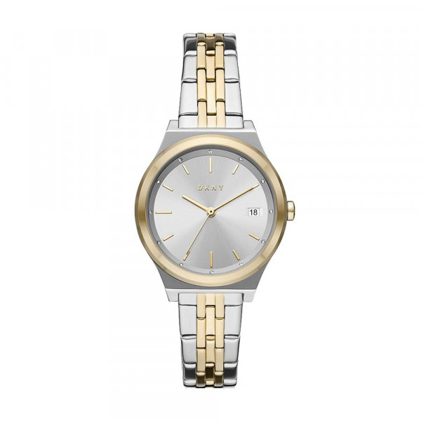 Часовник DKNY NY2948