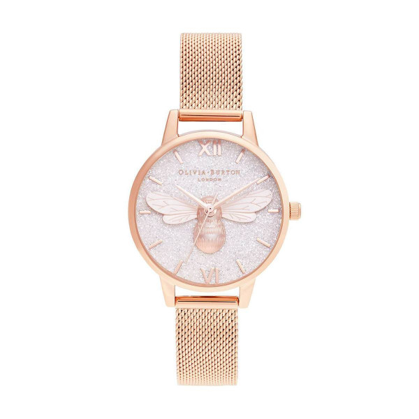 Часовник Olivia Burton OB16FB04