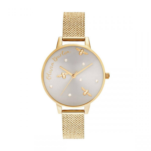Часовник Olivia Burton OB16PQ06