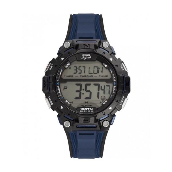 Часовник Lee Cooper Originals ORG05609.619
