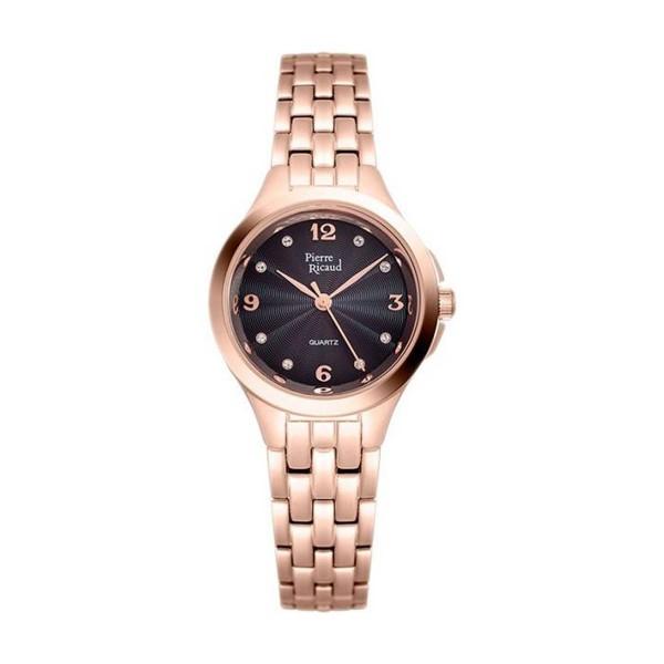 Часовник Pierre Ricaud P21071.9174Q