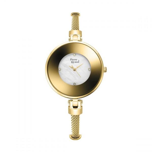 Часовник Pierre Ricaud P22048.114FQ