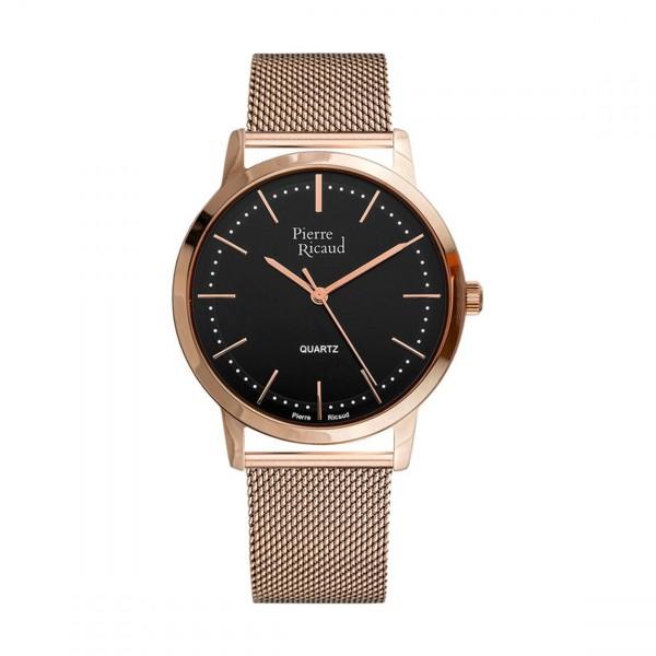 Часовник Pierre Ricaud P91091.91R4Q
