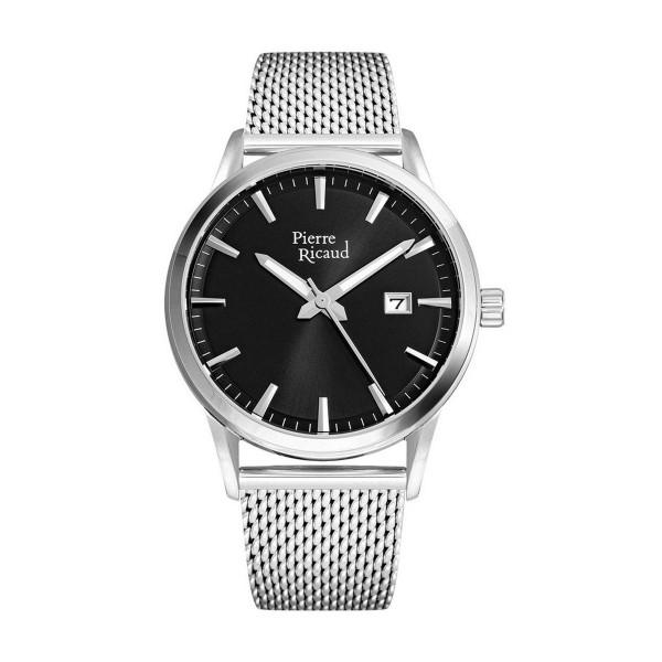 Часовник Pierre Ricaud P97201.5114Q