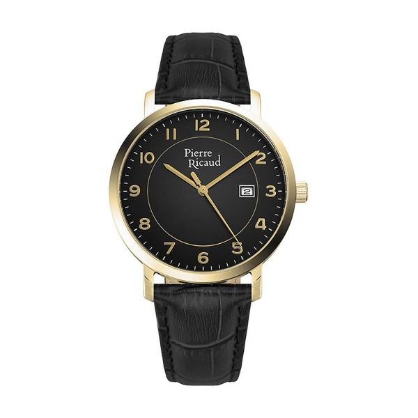 Часовник Pierre Ricaud P97229.1224Q