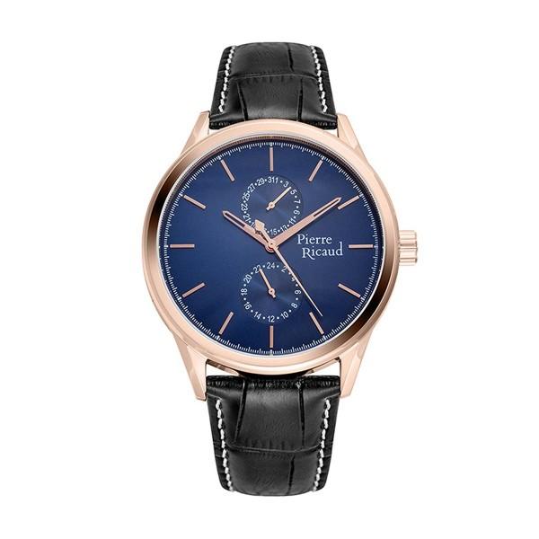 Часовник Pierre Ricaud P97244.92R5QF