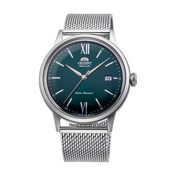 Часовник Orient RA-AC0018E