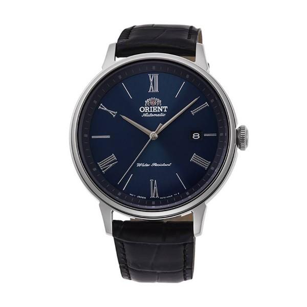 Часовник Orient RA-AC0J05L