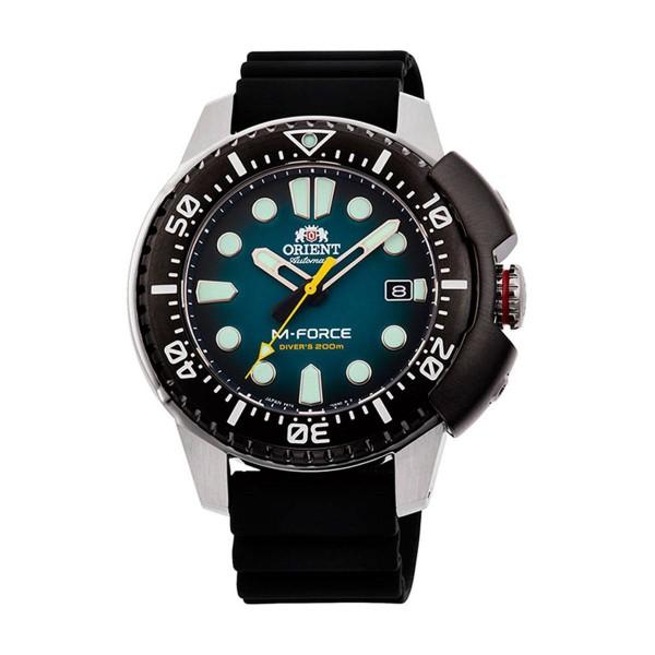 Часовник Orient RA-AC0L04L
