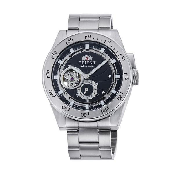 Часовник Orient RA-AR0201B